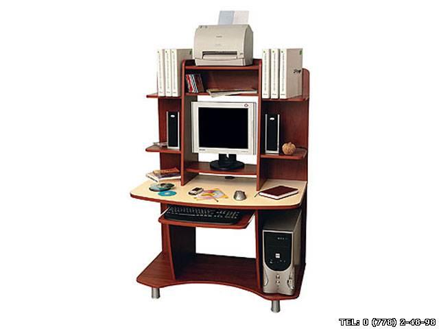 Компьютерный стол - womanwiki - женская энциклопедия.